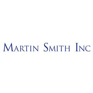 Martin Smith Inc.