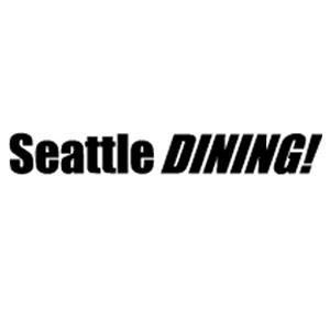 Seattle Dining