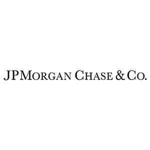 JP Morgan Chase & Co.